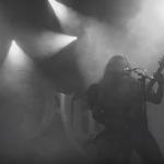 Abbath a lansat un clip pentru piesa Hecate
