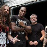 Sepultura a lansat o piesa noua si a oferit detalii despre viitorul album