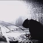 Mayhem a lansat un clip pentru 'Falsified And Hated'