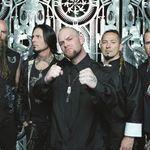 Five Finger Death Punch au lansat Full Circle