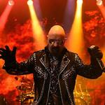 Judas Priest a primit votul fanilor pentru Rock and Roll Hall of Fame