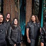 Testament a lansat o piesa noua, 'Night Of The Witch'