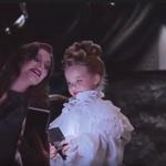 Nightwish a lansat un clip pentru 'Noise'