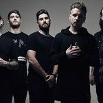 Bury Tomorrow au reprogramat data lansarii noului album