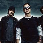 Godsmack lucreaza la un nou material