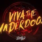 Parkway Drive au lansat Viva The Underdogs