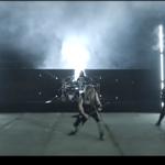 Vader a lansat un clip nou pentru 'Into Oblivion'
