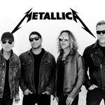 Noul concert din seria Metallica Mondays este din 2009