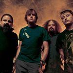 Intregul concert Napalm Death de la Deathfist 2020 este disponibil la streaming