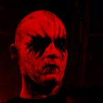 Teloch, chitaristul Mayhem, este suspect de COVID-19