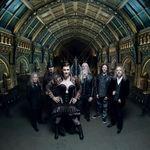 Nightwish a facut disponibil la streaming noul album, 'Human :II: Nature'