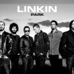 Linkin Park se numara printre cele mai ascultate grupuri de artisti de pe YouTube