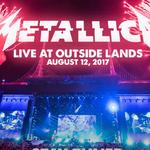 Metallica Mondays a revenit cu show-ul de acum 3 ani din San Francisco
