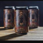 Lamb of God a lansat o bere fara alcool
