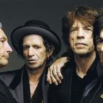 The Rolling Stones au lansat o piesa noua, 'Living In a Ghost Town'