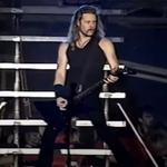 Noul concert oferit in intregime de Metallica este din 1991