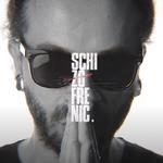 CRIZE lanseaza piesa 'Schizofrenic'
