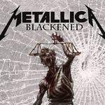 Metallica a reinterpretat 'Blackened' din izolare