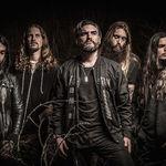 Suicide Silence a lansat single-ul 'Overlord'