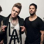 Papa Roach au lansat un videoclip pentru 'Feel Like Home'