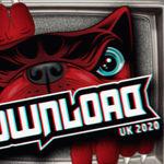 Download Festival se muta online