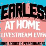Fearless Records au anuntat line-up-ul festivalului online Fearless At Home