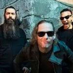 Stone Sour au lansat versiunea demo a piesei 'Mission Statement'