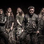 Suicide Silence anunta turneul 'Virtual World Tour'