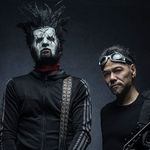 Static-X au lansat noul single 'All These Years'