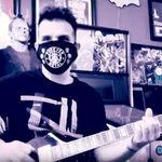 Membrii Anthrax si Suicidal Tendencies au facut un cover dupa 'Bad Guy' de la Billie Eilish