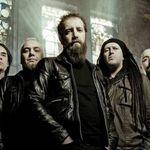 Paradise Lost au lansat albumul 'Obsidian' si un nou single