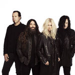 The Pretty Reckless au lansat single-ul 'Death By Rock And Roll'