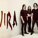 Gojira lanseaza filmul concert 'Live At Red Rocks'