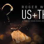 Roger Waters lanseaza filmul 'Us + Them' in format digital