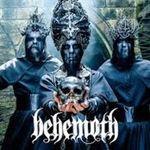 Behemoth a lansat documetarul 'Live At Maida Vale 2018'