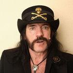 In curand va fi lansat un film despre viata lui Lemmy
