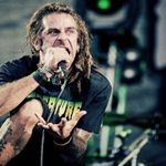 Lamb of God au lansat astazi albumul 'Lamb of God'