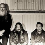 Lamb of God a lansat un clip nou pentru piesa 'Gears'