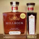 Anthrax au lansat un whiskey in memoria lui Dimebag