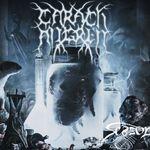 Noul album Carach Angren, 'Franckensteina Strataemontanus', este disponibil la streaming
