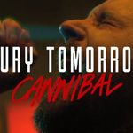 Bury Tomorrow au lansat albumul 'Cannibal'