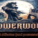 Powerwolf au lansat clipul pentru 'Blessed & Possessed'