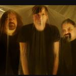 Napalm Death a lansat o piesa noua 'Backlash Just Because'