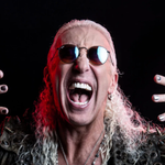 Dee Snider a lansat un clip live pentru piesa 'For The Love Of Metal'