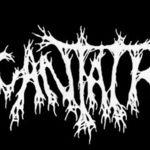 Incantation au lansat piesa 'Entrails Of The Hag Queen' insotita de clip