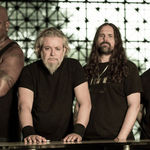 Sepultura a interpretat piesa 'Orgasmatron' in noul episod din SepulQuarta