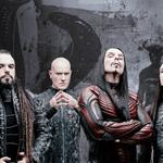 Septicflesh a oferit detalii despre noul album si un prim teaser