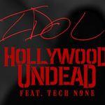 Hollywood Undead au lansat clipul pentru piesa 'Idol', alaturi de Tech N9ne