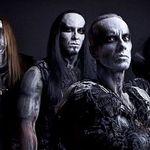 Behemoth ofera detalii despre evenimentul live 'In Absentia Dei'