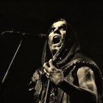 Behemoth au inceput repetitiile pentru 'In Absentia Dei' - video